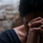 Tales of Rape: Bandit Queen (1995) + India's Daughter (2014)