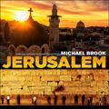 CD: Jerusalem (2013)