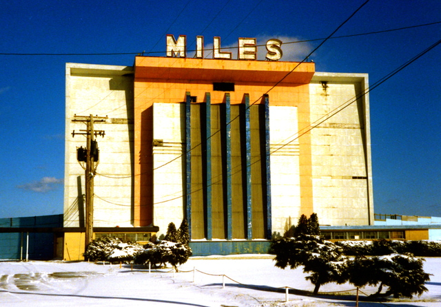 Miles_DriveIn_featured