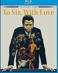 BR: To Sir, with Love (1967)