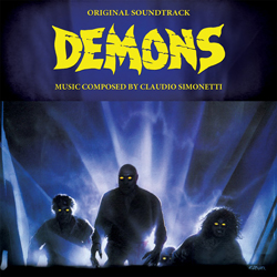 Demons_m