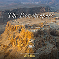 CD: Dovekeepers, The (2015)