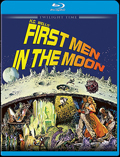 FirstMenInMoon_BR