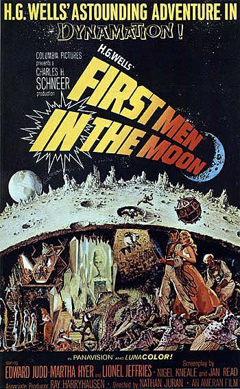 FirstMenInMoon_poster