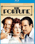 BR: Fortune, The (1975)