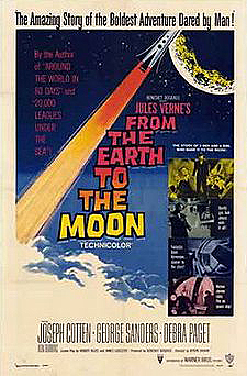 FromEarth2Moon_1958_poster