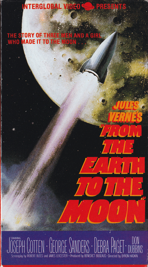 FromEarth2Moon_VHS__cvr_s