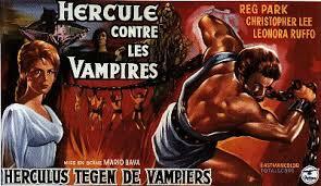 HerculesHauntedWorld_poster