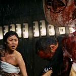 Teruo Ishii's Blind Woman's Curse comes to Blu