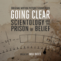 MP3: Going Clear – Scientology and the Prison of Belief (2015)