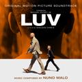 MP3: LUV (2012)