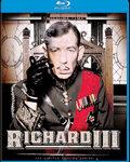 BR: Richard III (1995)