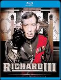 Richard_III_BR