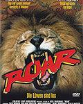 Film: Roar (1981)