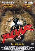 Roar1981_R2_s