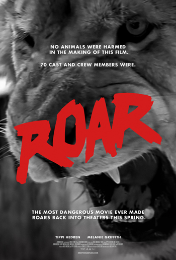Roar_DrafthouseFilms_poster_m