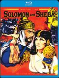 SolomonAndSheba1959_BR