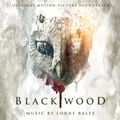 CD: Blackwood (2014)