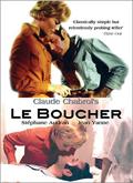 Boucher_Le