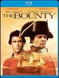 Bounty1984_BR