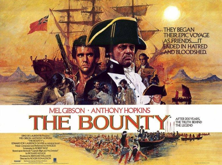Bounty1984_poster