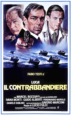 Contraband1980_Ital_Poster