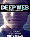 Film: Deep Web (2015)