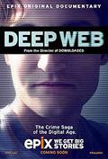 DeepWeb2015_poster_s