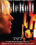 DVD: FLicKeR (2008)