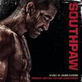 CD: Southpaw (2015)
