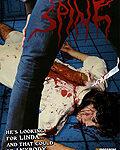 DVD: Spine (1986)