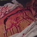 Spine (1986) and the Realm of SOV Films