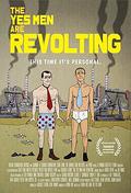 YesMenAreRevolting_poster_s
