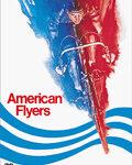 DVD: American Flyers (1985)