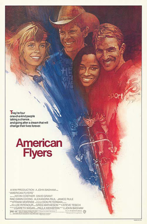 AmericanFlyers_poster_m