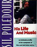 BR: Basil Poledouris – His Life and Music (1997)