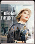 BR: Best of Everything, The (1959)