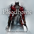CD: Bloodborne (2015)