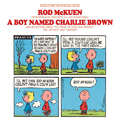 CD: Boy Named Charlie Brown, A (1969)