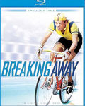 BR: Breaking Away (1979)