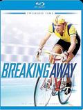 BreakingAway1979_BR