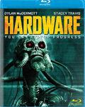 BR: Hardware (1990)