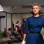 A Hope Lange Double-Header: The Best of Everything + The Young Lions on Blu