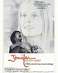 Film: Jennifer on My Mind (1971)