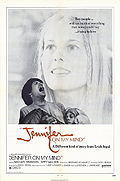 JenniferOnMyMind_poster