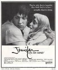 JenniferOnMyMind_poster1