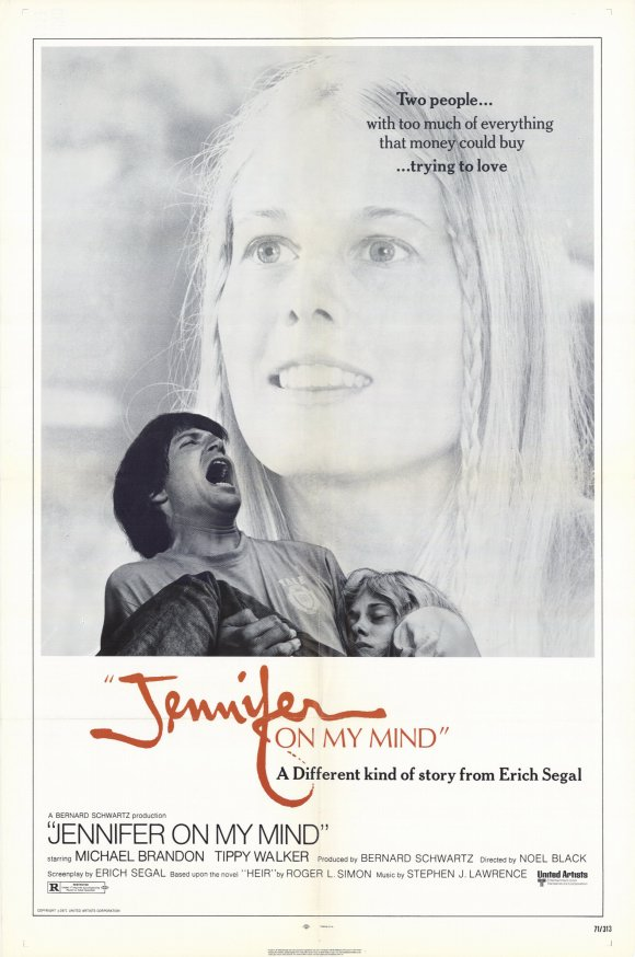 JenniferOnMyMind_poster3