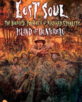 BR: Lost Soul – The Doomed Journey of Richard Stanley's Island of Dr. Moreau (2014)