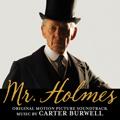MP3: Mr. Holmes (2015)