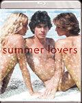 BR: Summer Lovers (1982)